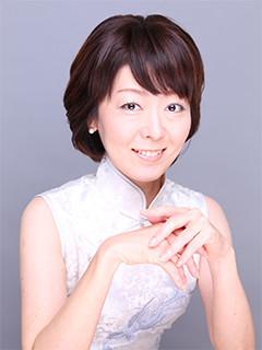 杏仁美友(きょうにん みゆ)